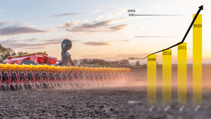 Vaderstad-Group---Turnover-sm