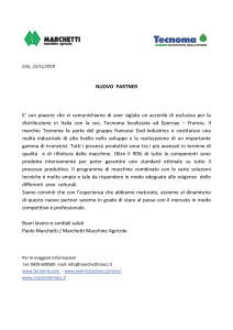 TECNOMA-ita1