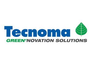 Tecnoma_logo_seul