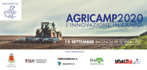 agricamp-banner